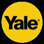 Yale serrure intelligente logo